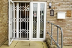 SECURITY-GRILLES-AND-GATES-NORTHANTS_145591_image
