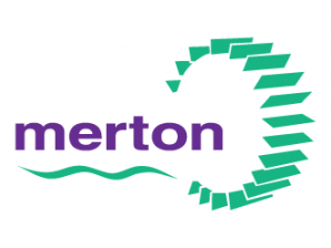 London-borough-of-Merton-logo-298x224