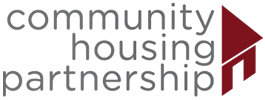 community-housing-partnership