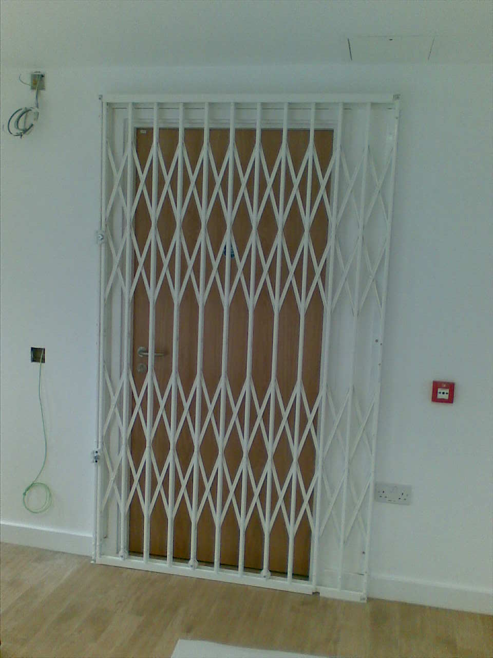 Good cost of retractable screen doors 8 southern grilles Cost of retractable screen doors