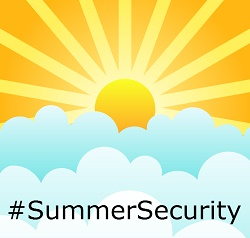 SummerSecurity250